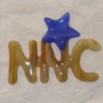 5 Star Northlake Nature Center